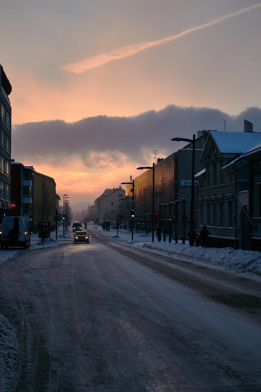 35 mm - 2019-01-17 14.22.07 - Oulu Week 3 Mix.jpg