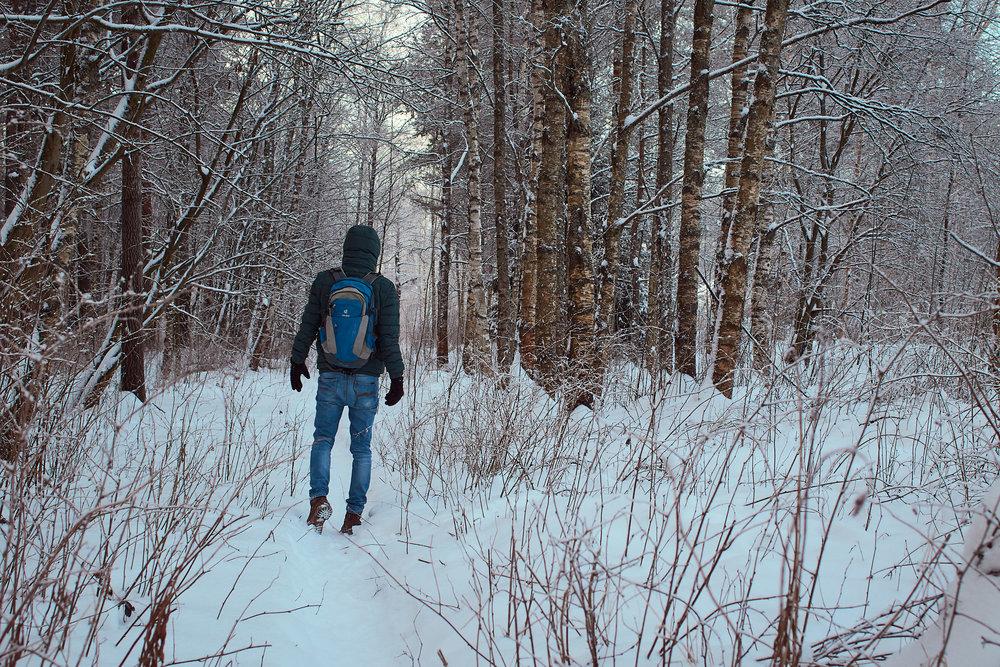 35 mm - 2019-01-17 14.04.14 - Oulu Week 3 Mix.jpg
