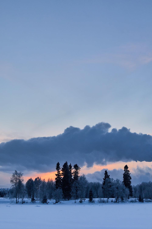 35 mm - 2019-01-17 15.02.48 - Oulu Week 3 Mix.jpg