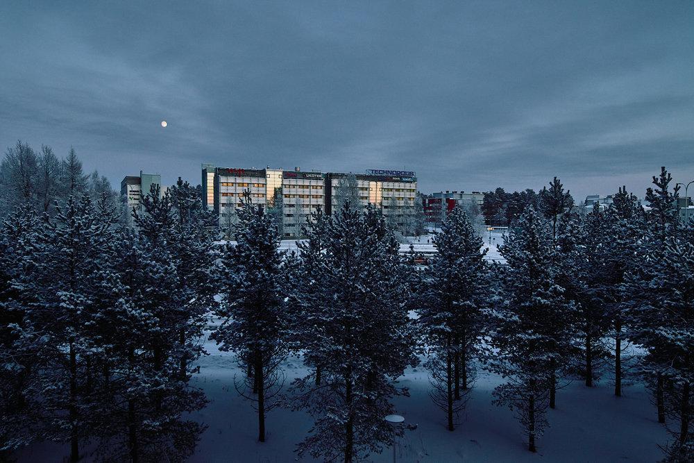 15 mm - 2019-01-19 15.18.41 - Oulu Week 3 Mix_1.jpg