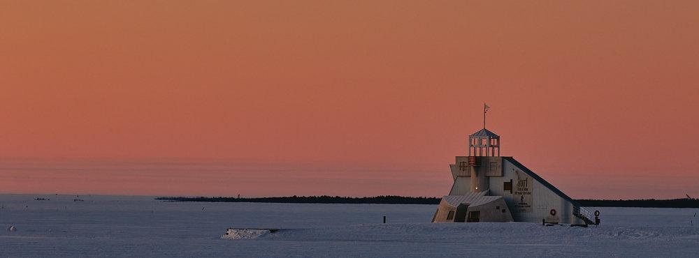 135 mm - 2019-02-21 17.04.25 - Oulu Week 7.jpg