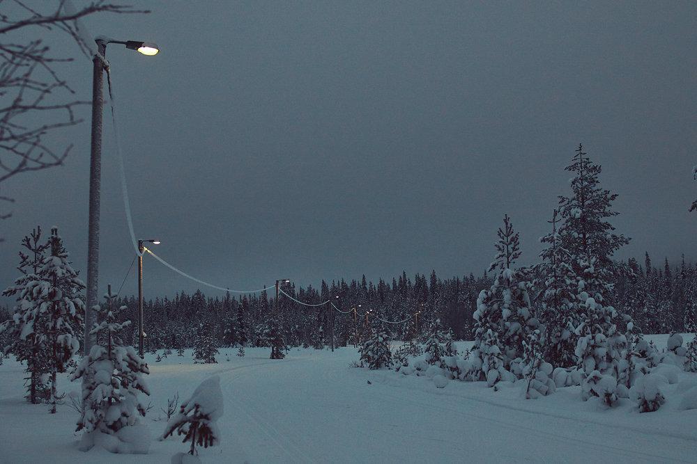 35 mm - 2019-02-09 16.26.53 - Oulu Week 6 Syote.jpg