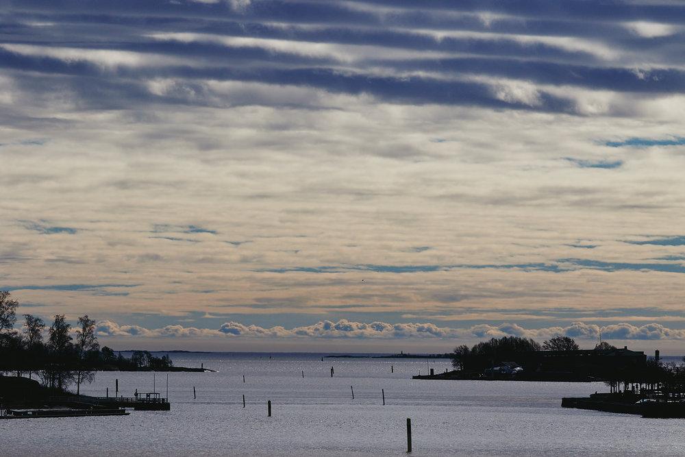 135 mm - 2019-03-30 12.19.56 - Helsinki Anne.jpg