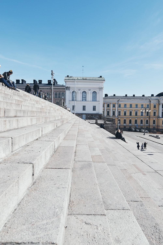 15 mm - 2019-03-29 11.56.10 - Helsinki Anne.jpg