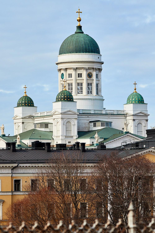 135 mm - 2019-03-30 12.01.21 - Helsinki Anne.jpg
