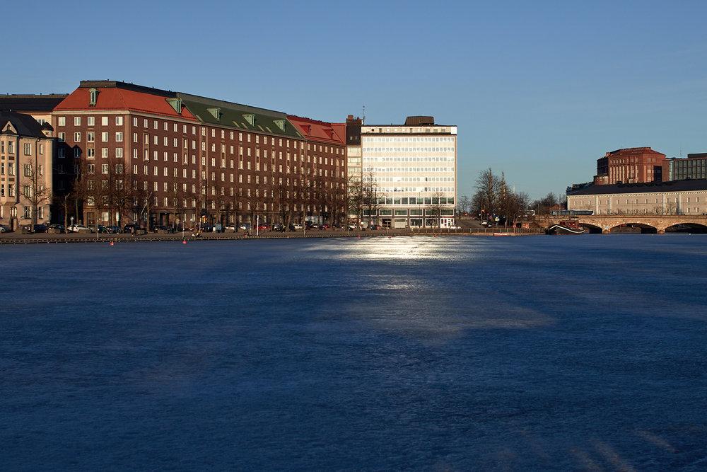 35 mm - 2019-03-29 17.51.32 - Helsinki Anne_1.jpg