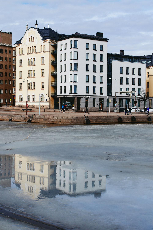 35 mm - 2019-03-30 11.28.03 - Helsinki Anne.jpg