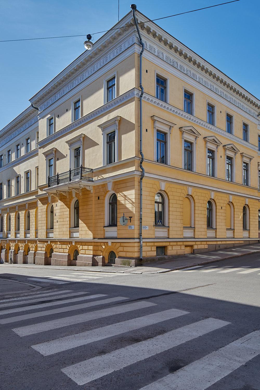 15 mm - 2019-03-29 11.38.09 - Helsinki Anne.jpg
