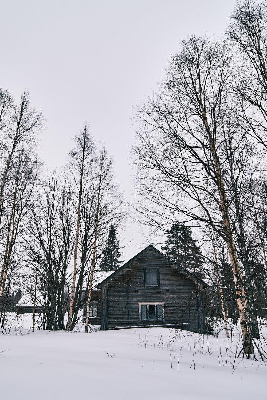 15 mm - 2019-03-08 11.57.02 - Oulu Marvin Timo.jpg