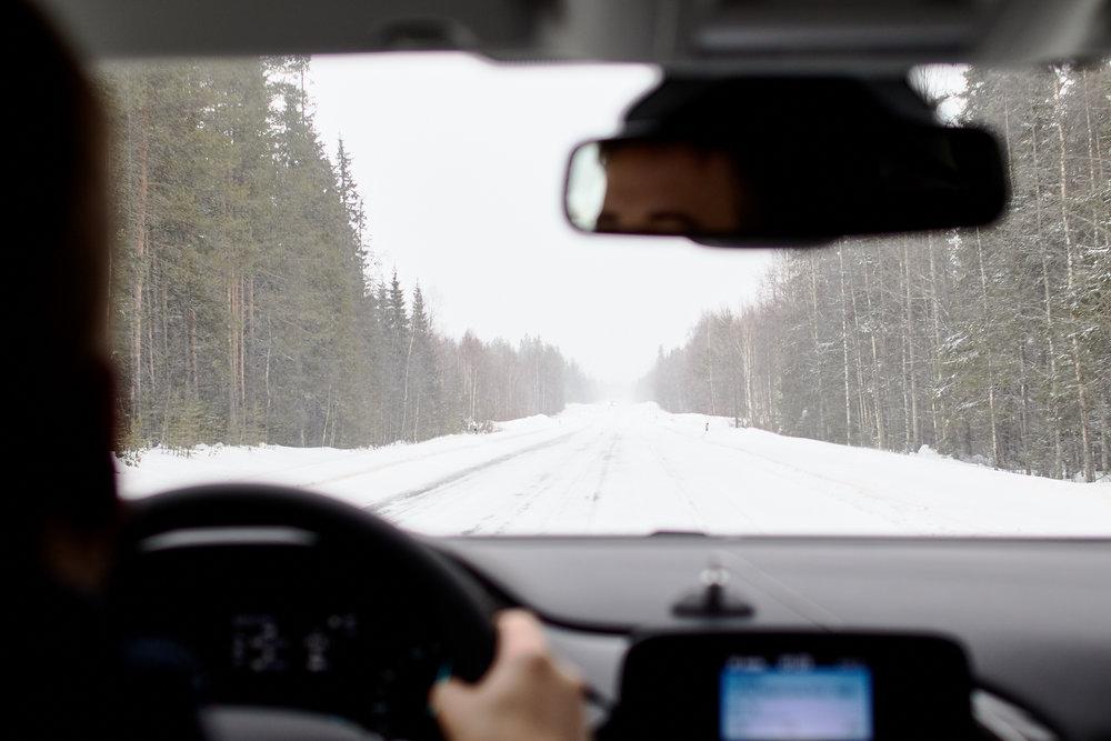 35 mm - 2019-03-08 13.15.40 - Oulu Marvin Timo.jpg