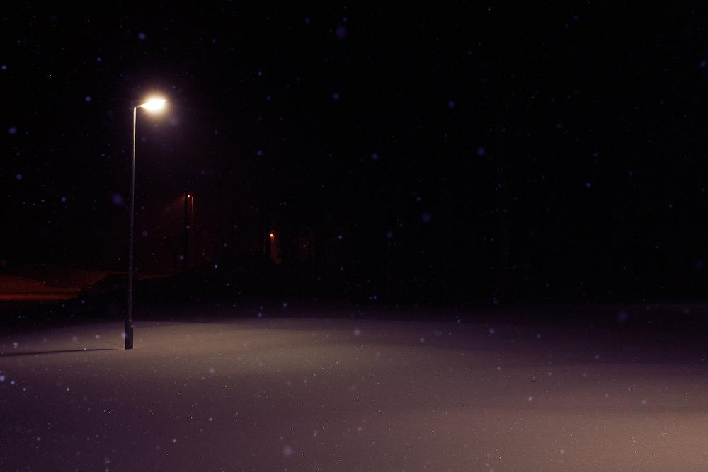 35 mm - 2019-03-08 23.22.22 - Oulu Marvin Timo.jpg