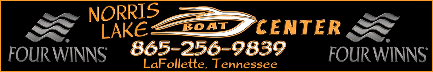Norris Lake Boat Center