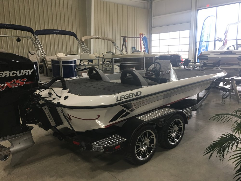 - BASS BOAT WINTER SPECIALS:NOW THROUGH FEBRUARY 10% OFF ALL SERVICE WORKOIL CHANGE, LOWER UNIT LUBE, WATER PUMP IMPELLER, FUEL FILTERREGULAR PRICED - $375.00 PLUS TAXES WINTER PRICE - $335.00 PLUS TAXESYAMAHA AND MERCURY CERTIFIEDCALL OR COME BY TODAY