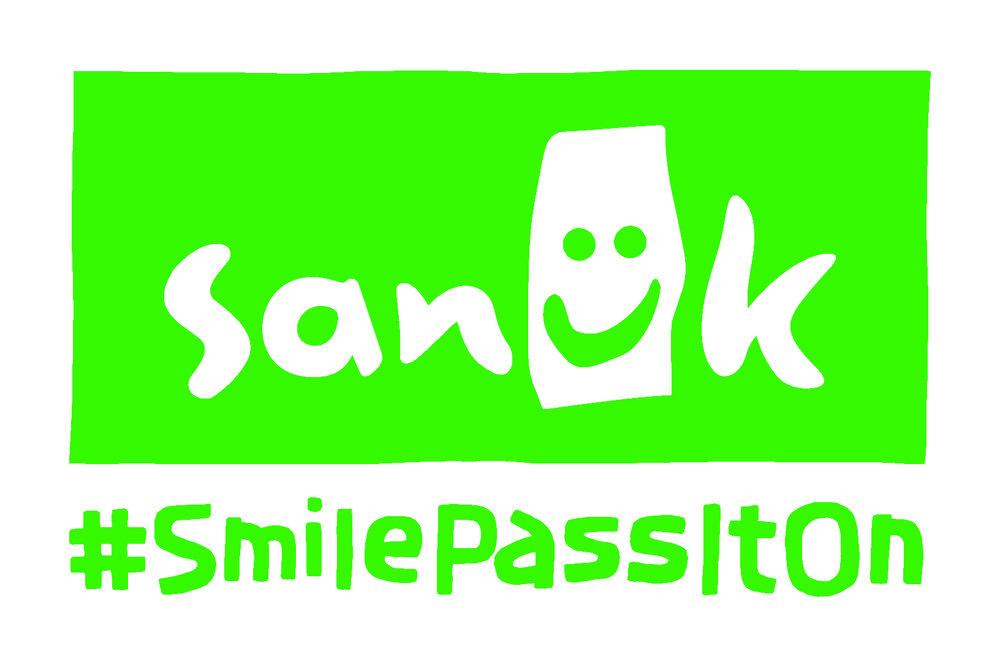 Sanuk_#SPIO_CMYK.jpg