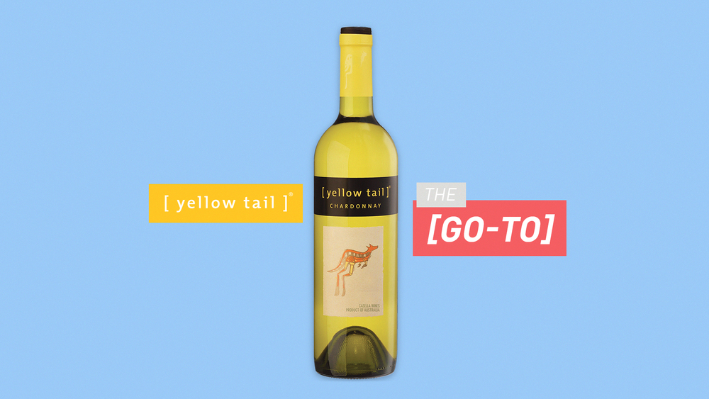 08_yellowtail_D.jpg