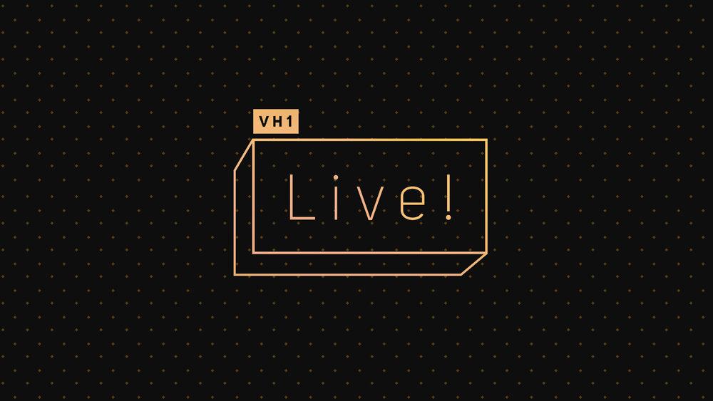 VH1_LIVE_logo_color_v05_A.jpg
