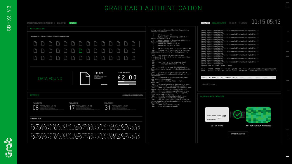 GRAB_SCREEN_UI_AUTHENTICATION_v01.jpg