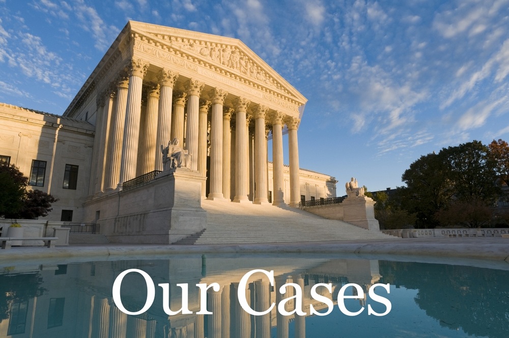 Cases-Courthouse.jpg