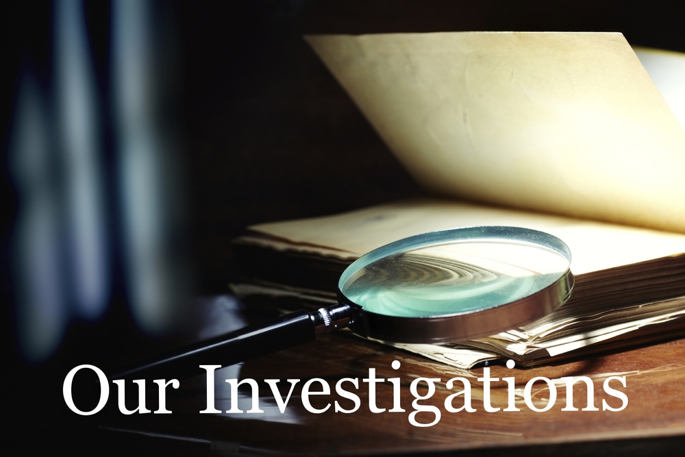 Investigations-Magnifying Glass.jpg