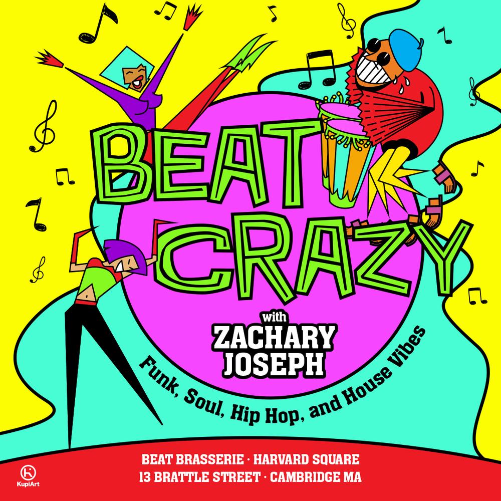 ZacharyJoseph_BeatCrazy.png