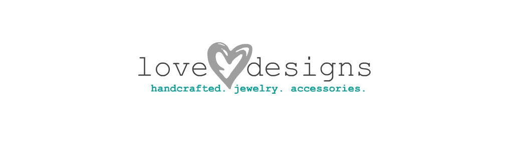 Love Designs Boutique