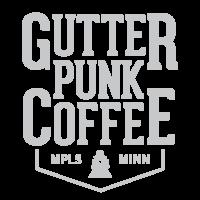 www.gutterpunkcoffee.com