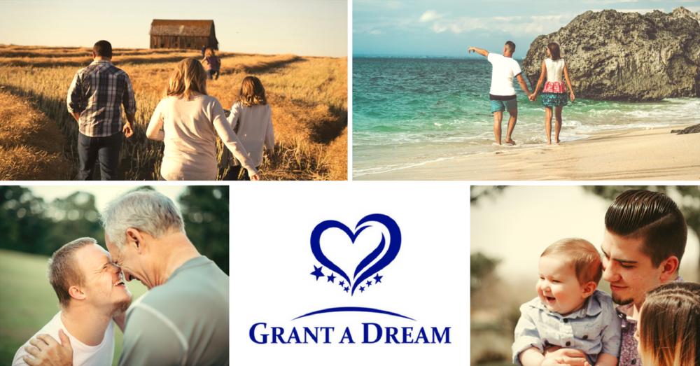 grant-a-dream