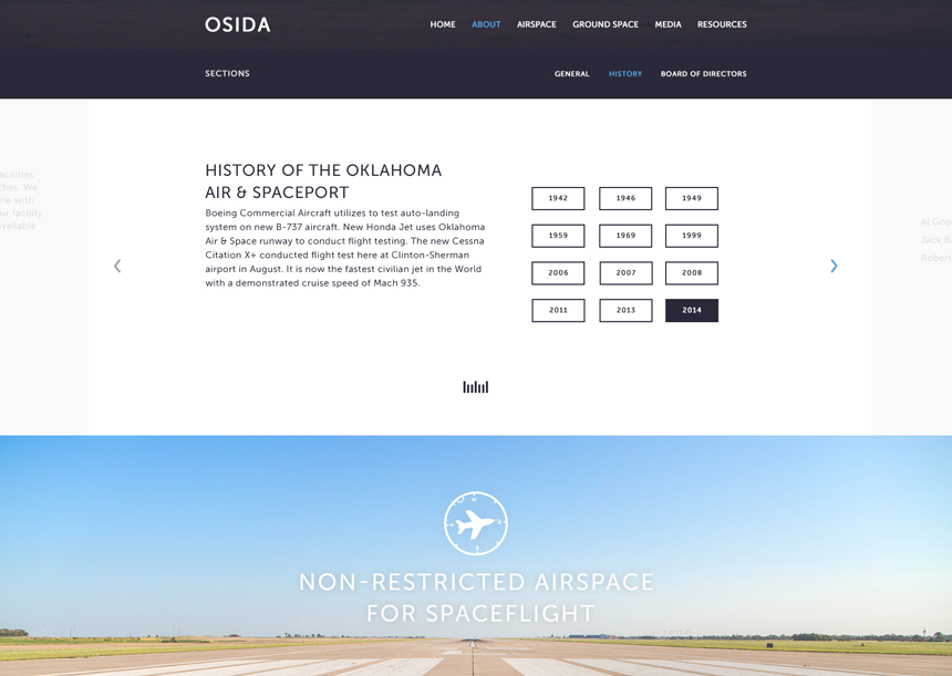 OSIDA-5642-Website-v2-c.png