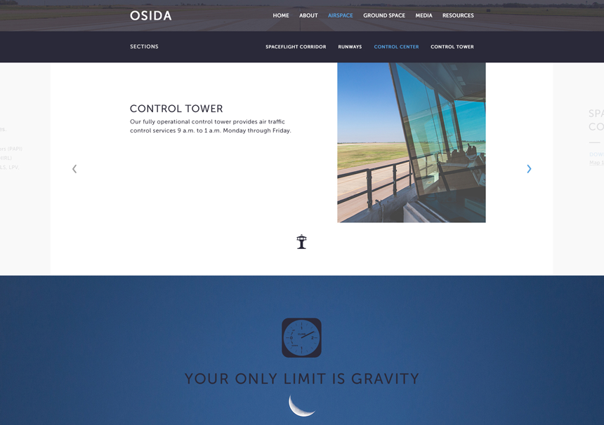 OSIDA-5642-Website-v2-g.png