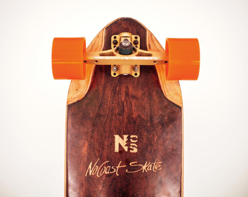 ncs-board.jpg