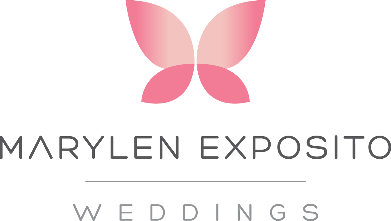 Marylen Exposito Weddings
