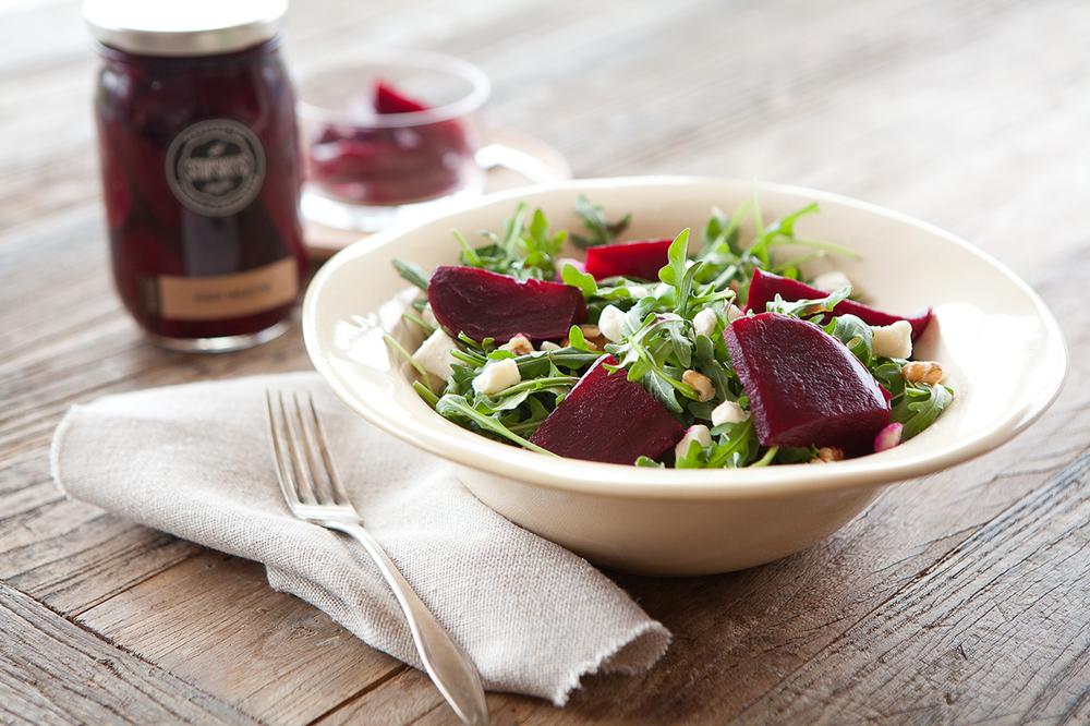 stopskys-arugala-beet-salad.jpg