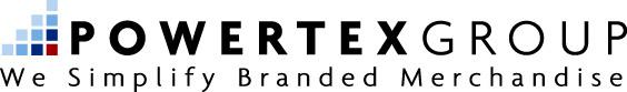 PTX-Logo.jpg