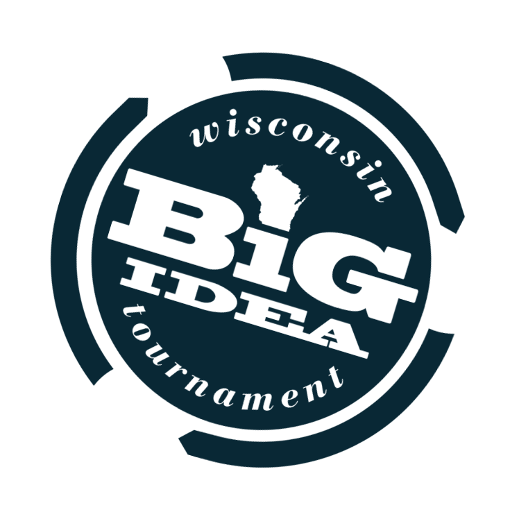 Wisconsin Big Idea Tournament