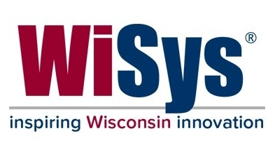 Thank you to our Event Sponsor:  WiSys