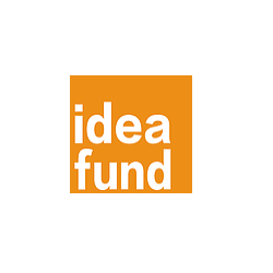 Thank you to our Event Supply Sponsor:  Idea Fund