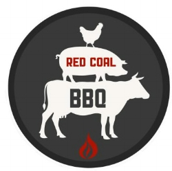 Thank you to Red Coal BBQ for Dinner saturday night & thank you for  Associated Bank  for Sponsoring Saturday Night Dinner!