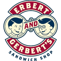 Thank you to Erbert and Gerberts for providing lunch on both Saturday and Sunday!