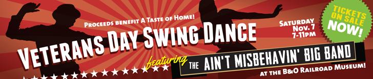 swingdance2015_lg.png