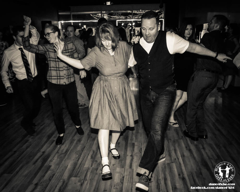 DanceFXBG1.jpeg