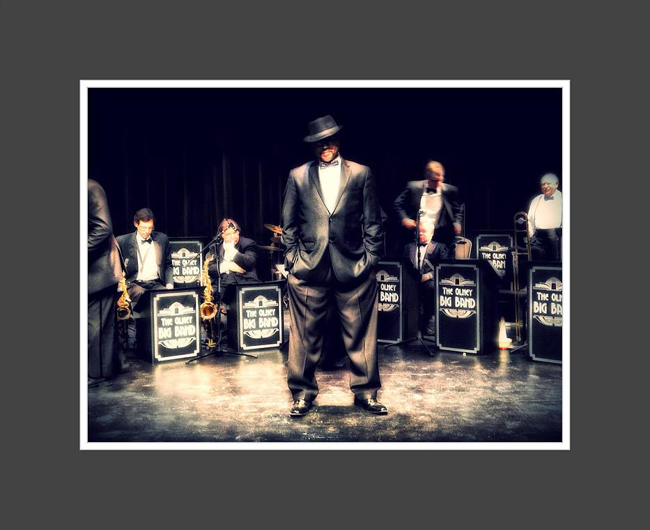 Olney Big Band.jpg
