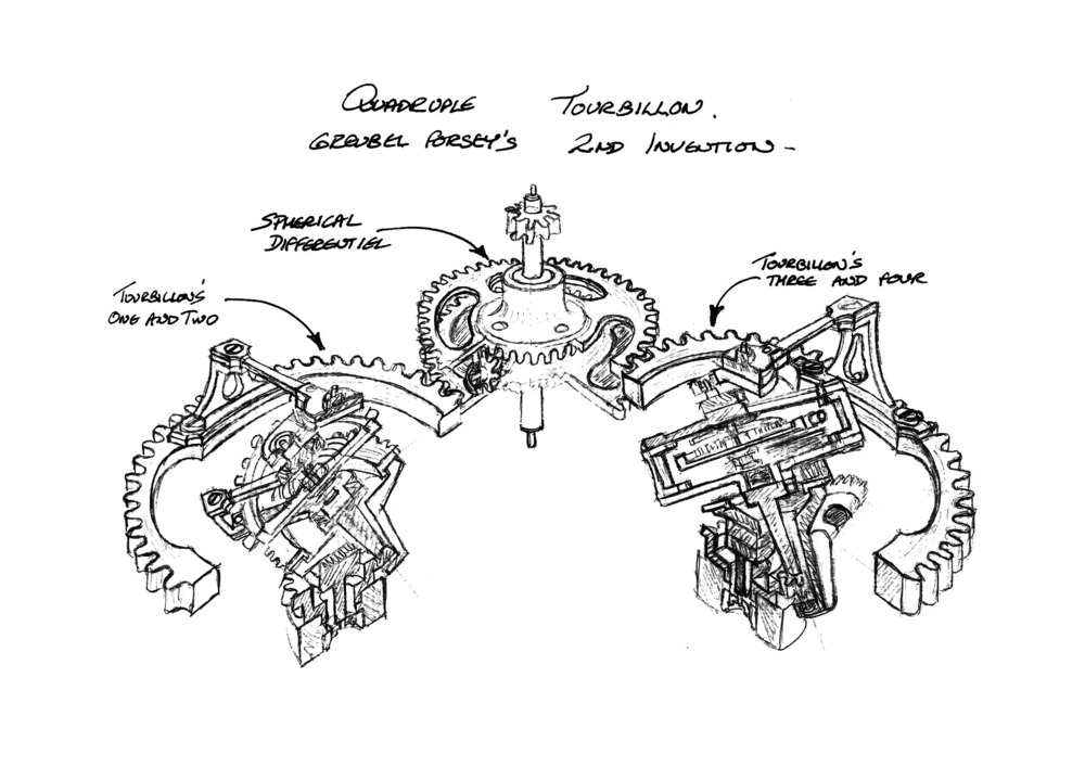 esquisse_SF_Quadruple_Tourbillon_1365_Original.png