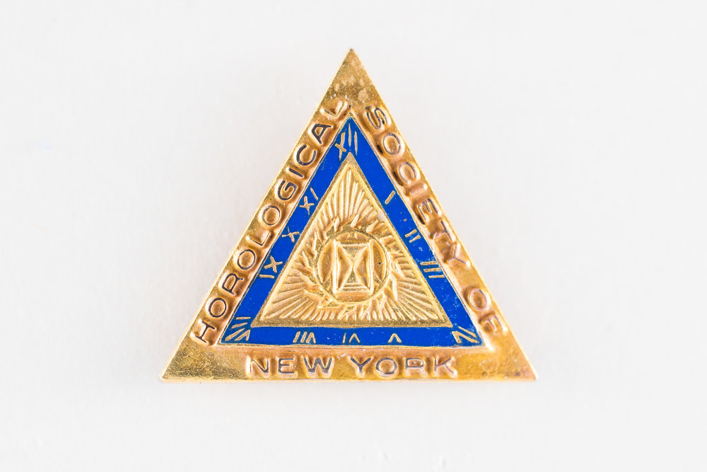 HSNY_Auction_2018_Pin2.jpg
