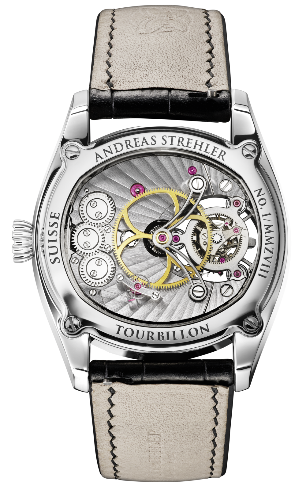 Tourbillon back WEB eciRGBv2.png