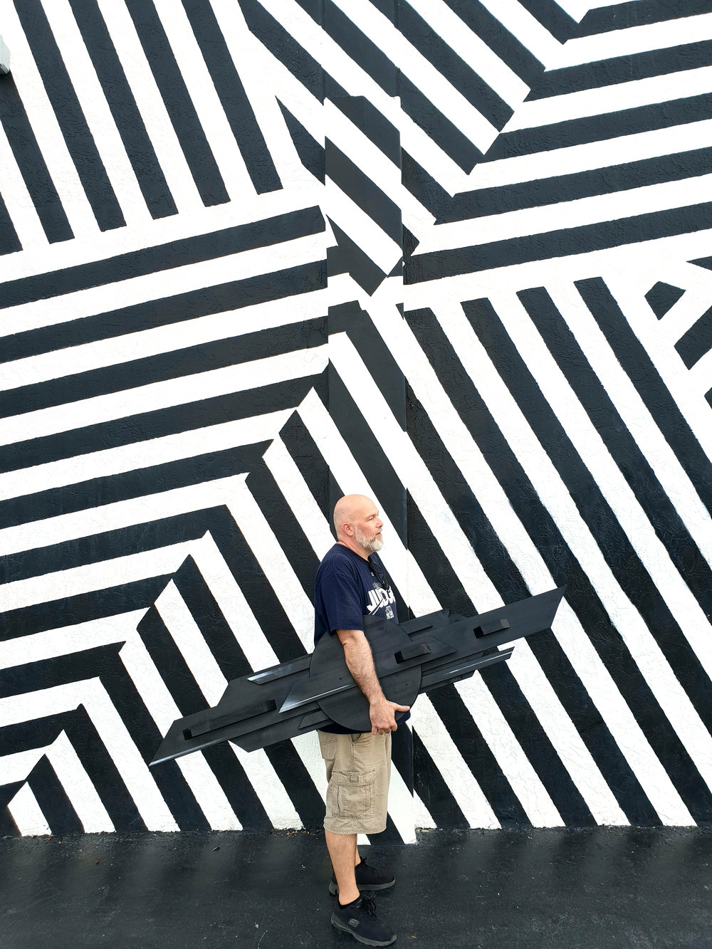 Magaldi-Live-painting-Miami-2018-2.jpg