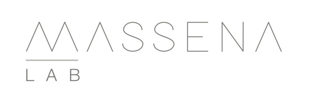 MASSENA+LAB+LOGO.jpg