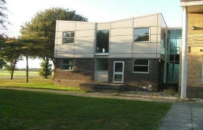 SILSOE, Bedfordshire