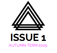 Issue 1.png