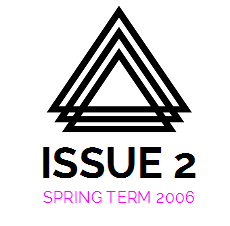 Issue 2.png