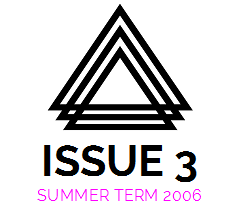 Issue 3.png